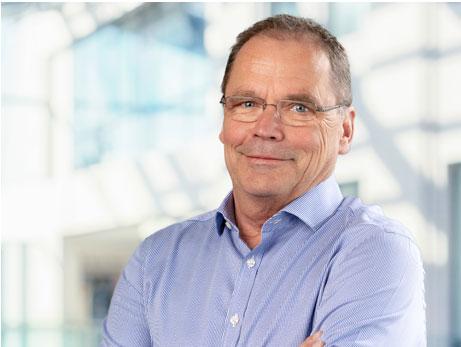 Markus Parsch